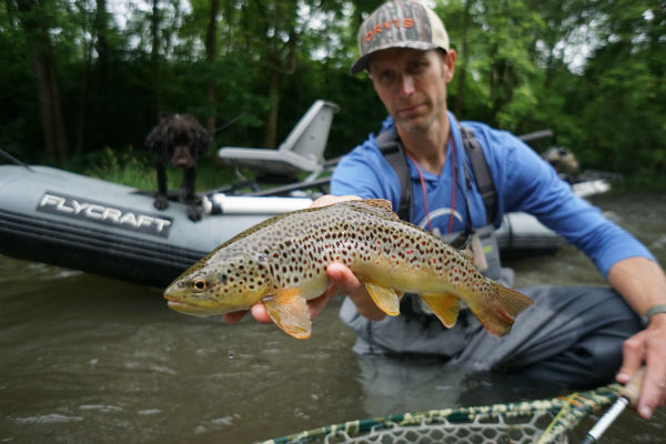 The Meadows Festival 2020 Welcome!   Virginia Fly Fishing & Wine Festival : Virginia Fly