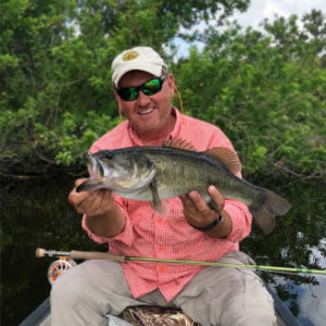 4f715f962c6 Joe Mahler is best-known as a fly fishing author illustrator living in Fort  Myers